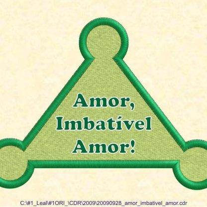20090928_amor_imbativel_amor