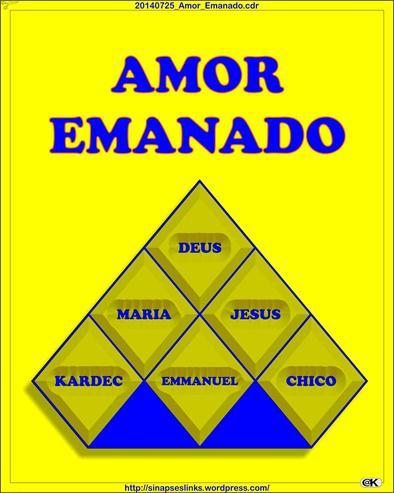 20140725_Amor_Emanado (Copy)