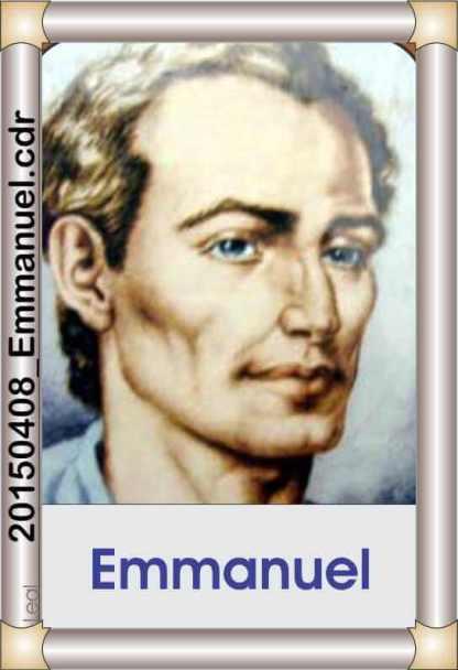 20150408_Emmanuel