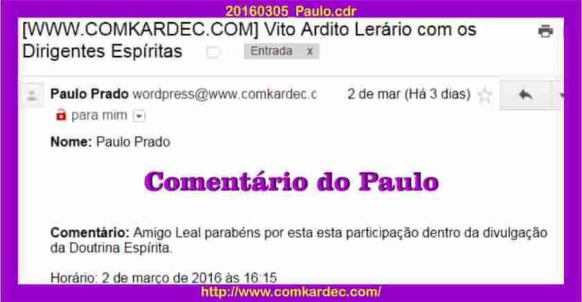 20160305_Paulo