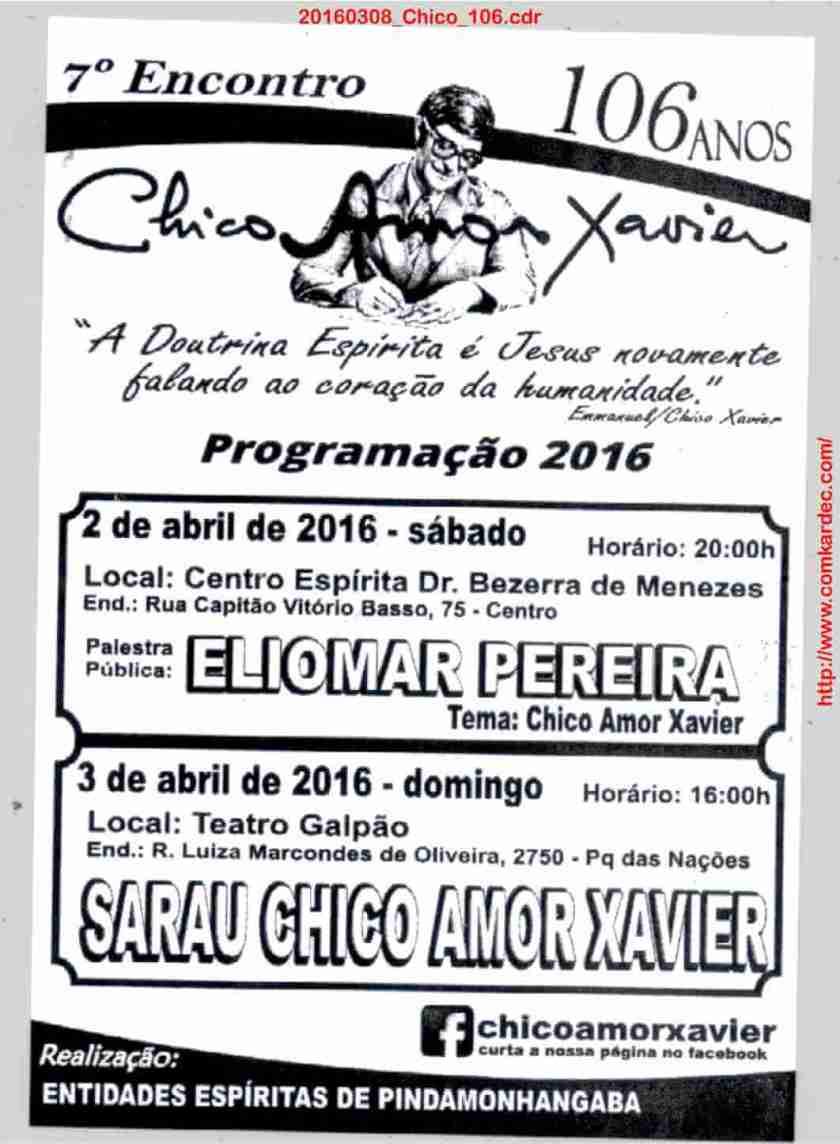 20160308_Chico_106