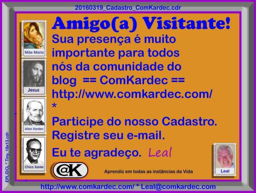 20160319_Cadastro_ComKardec