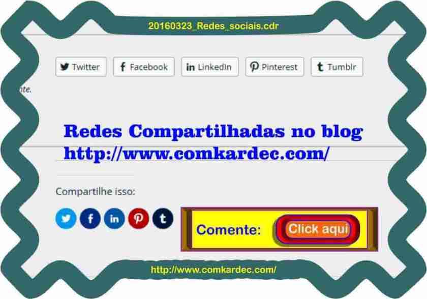 20160323_Redes_sociais