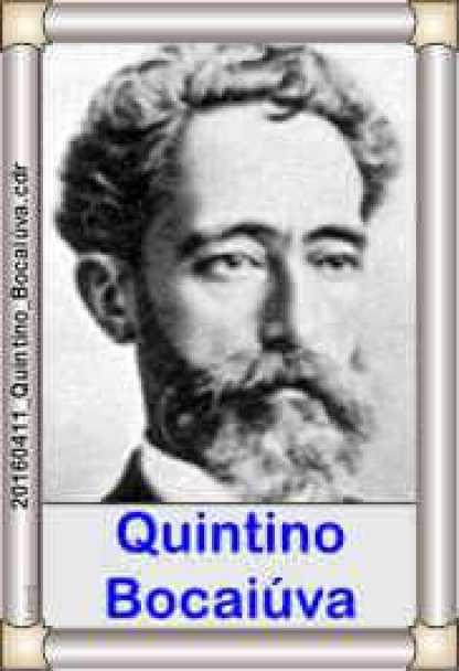 20160411_Quintino_Bocaiúva