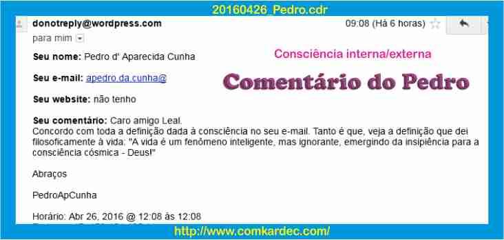 20160426_Pedro