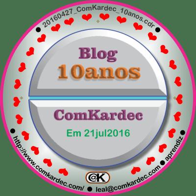20160427_ComKardec_10anos