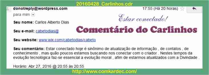 20160428_Carlinhos