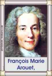 20160430_Voltaire