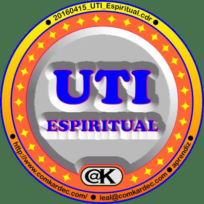20160415_UTI_Espiritual