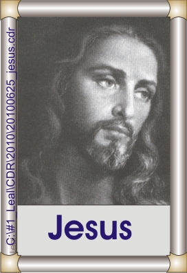 20100625_jesus