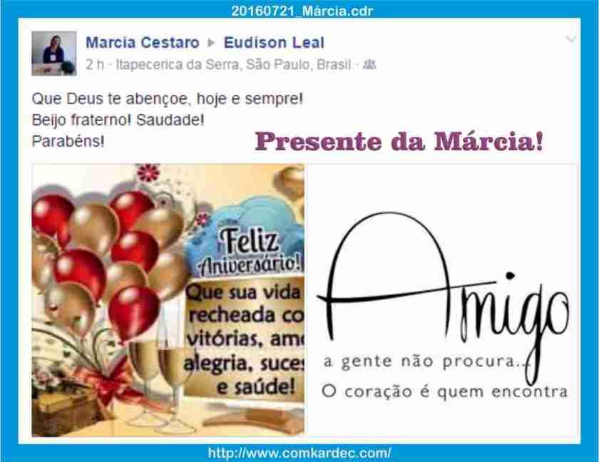 20160721_Mácia