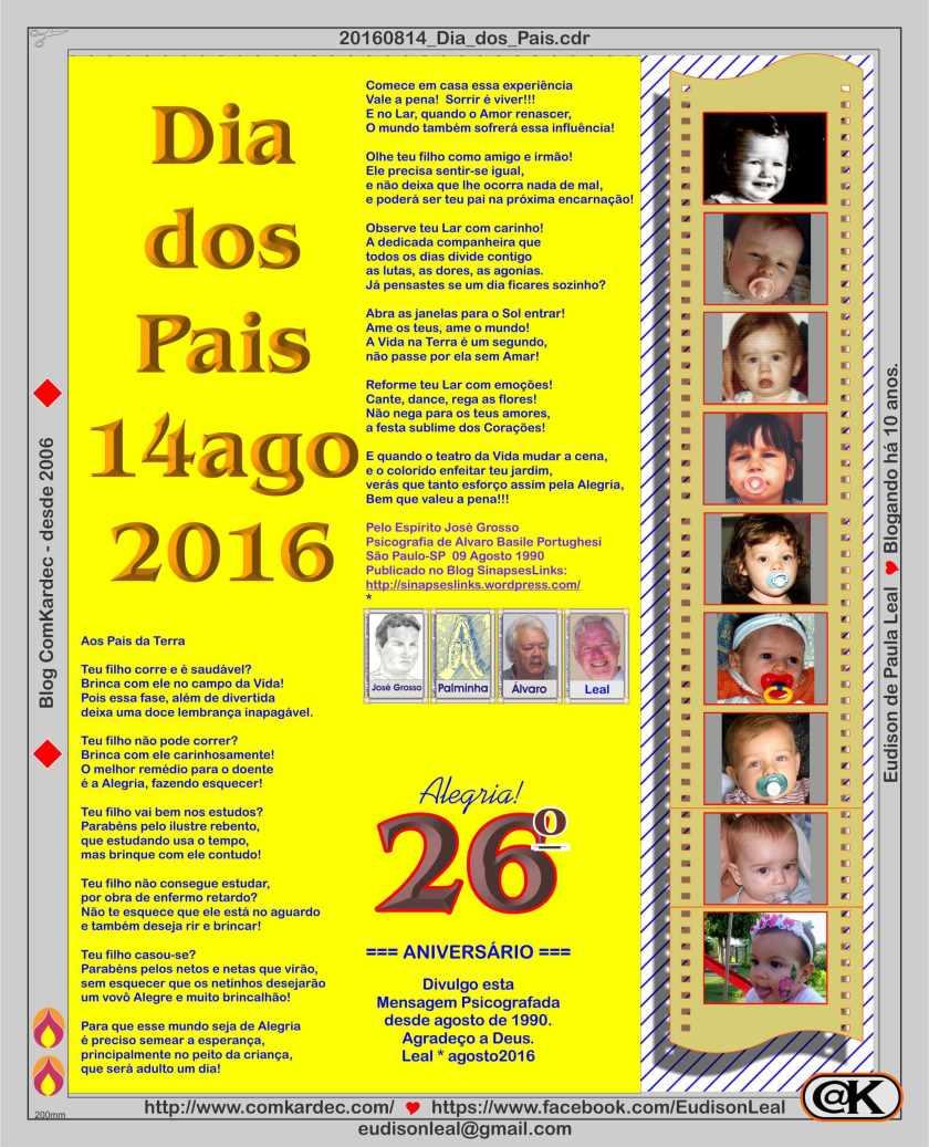 20160814_Dia_dos_Pais