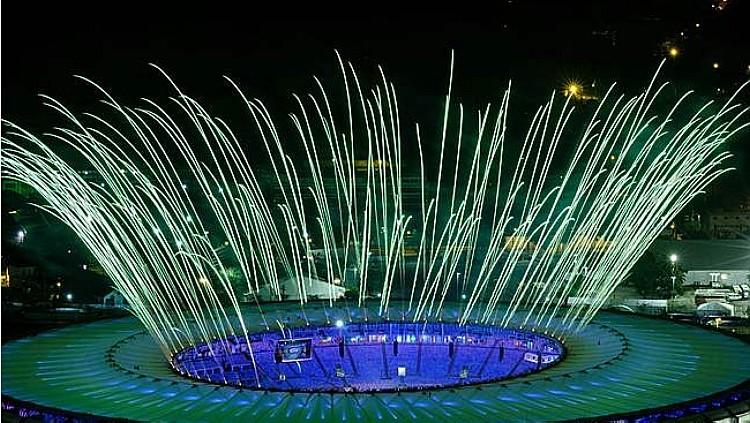 maracana_olimpiada_afp