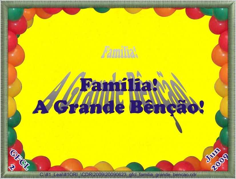 zz_20090623_gfcl_familia_grande_bencao