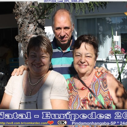 20171224_Leal_EPL_3066