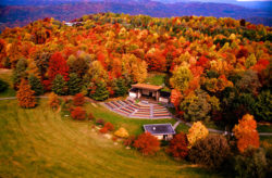 Fall Colors Wallpaper New England West Virginia State Parks Must See Fall Foliage Spots
