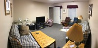 Living Room Church Martinsburg Wv - [peenmedia.com]