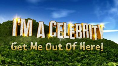 Photo of I'm A Celebrity 2018: Harry Redknapp CONFIRMED as one of the stars going into the jungle