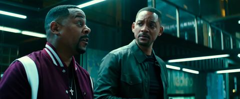 bad boys 3, will smith, martin lawrence