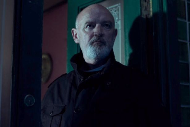 All eyes will be on Pat Phelan as he makes a dramatic return to Coronation Street for one final showdown.