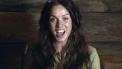 Photo of I'm a Celebrity: 11 reasons Vicky Pattison should be honorary Scouser