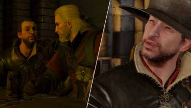 Photo of 'The Witcher' Season 2 Just Cast A Pair Of Fan-Favourite Characters