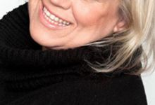 Photo of Shameless star Tina Malone out of Celebrity Big Brother