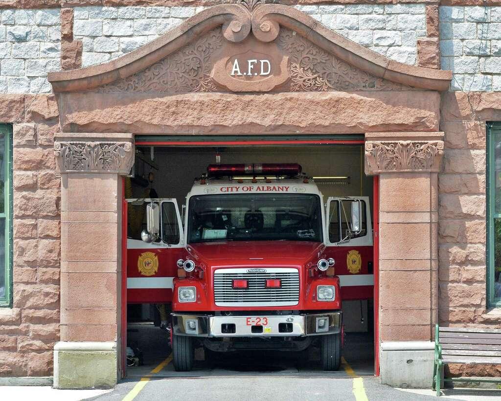 Department Of Motor Vehicles Albany New York Impremedianet