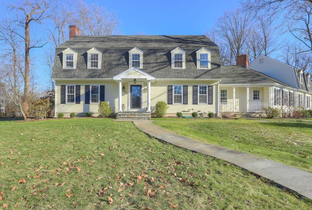 How Much Does It Cost To Buy A House In Sw Connecticut'S Best