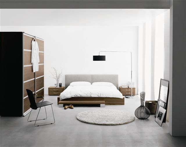 Boconcept Sofa Boconcept® Of Manhattan Chosen To Be The Official Home