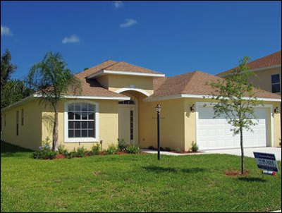 Palm Bay Florida Homes For Sale