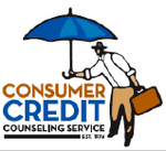 CCCS Tapped as National Consumer Debt Resource by Ireland