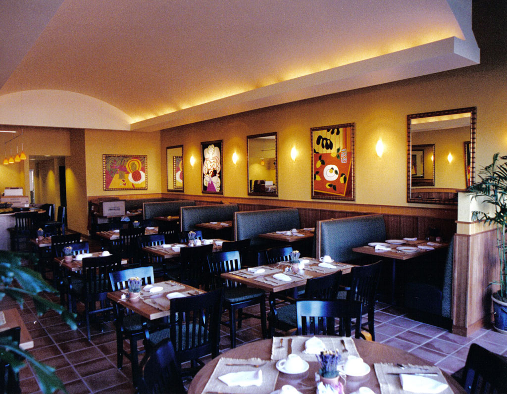 casual restaurant table dining room layout casual restaurant layout italian restaurant pinterest download