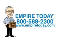 North America's Favorite Home Improvement Provider Empire ...