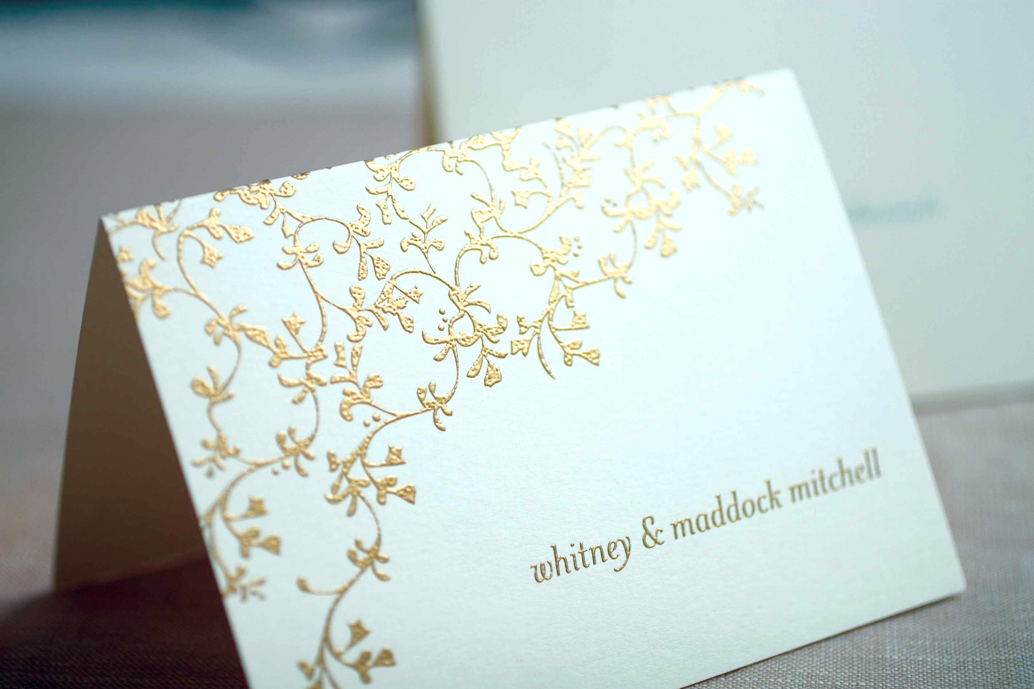 Fullsize Of Wedding Paper Divas Coupon