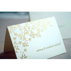 Small Crop Of Wedding Paper Divas Coupon