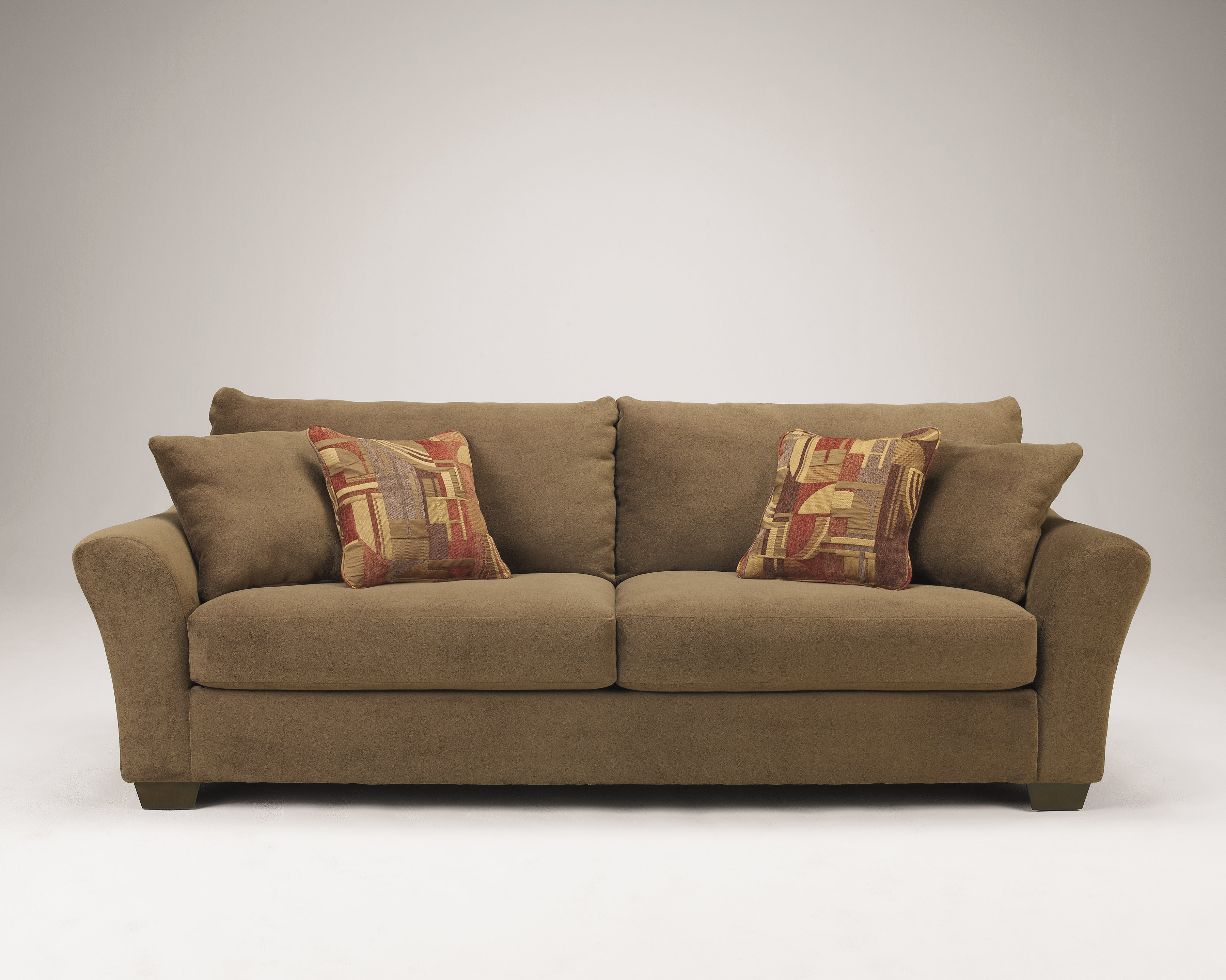 Couch Sofas Ashley Furniture Homestore Announces Launch Of Biannual