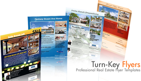 FOR IMMEDIATE RELEASE Real Estate Agents Improve Bottom Line and