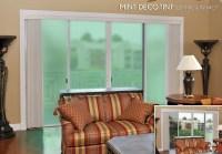 Glass Window: Window Film For Sliding Glass Doors