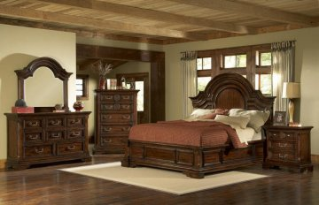 Account Wallpaper For 11 Girls Wholesale Furniture Brokers Adds Pulaski Furniture S