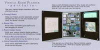 Interior Design Online Portfolio. portfolio website ...