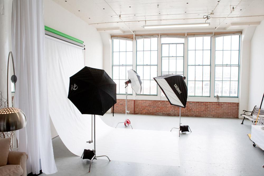 my new natural light studio Studio, Natural light and Natural