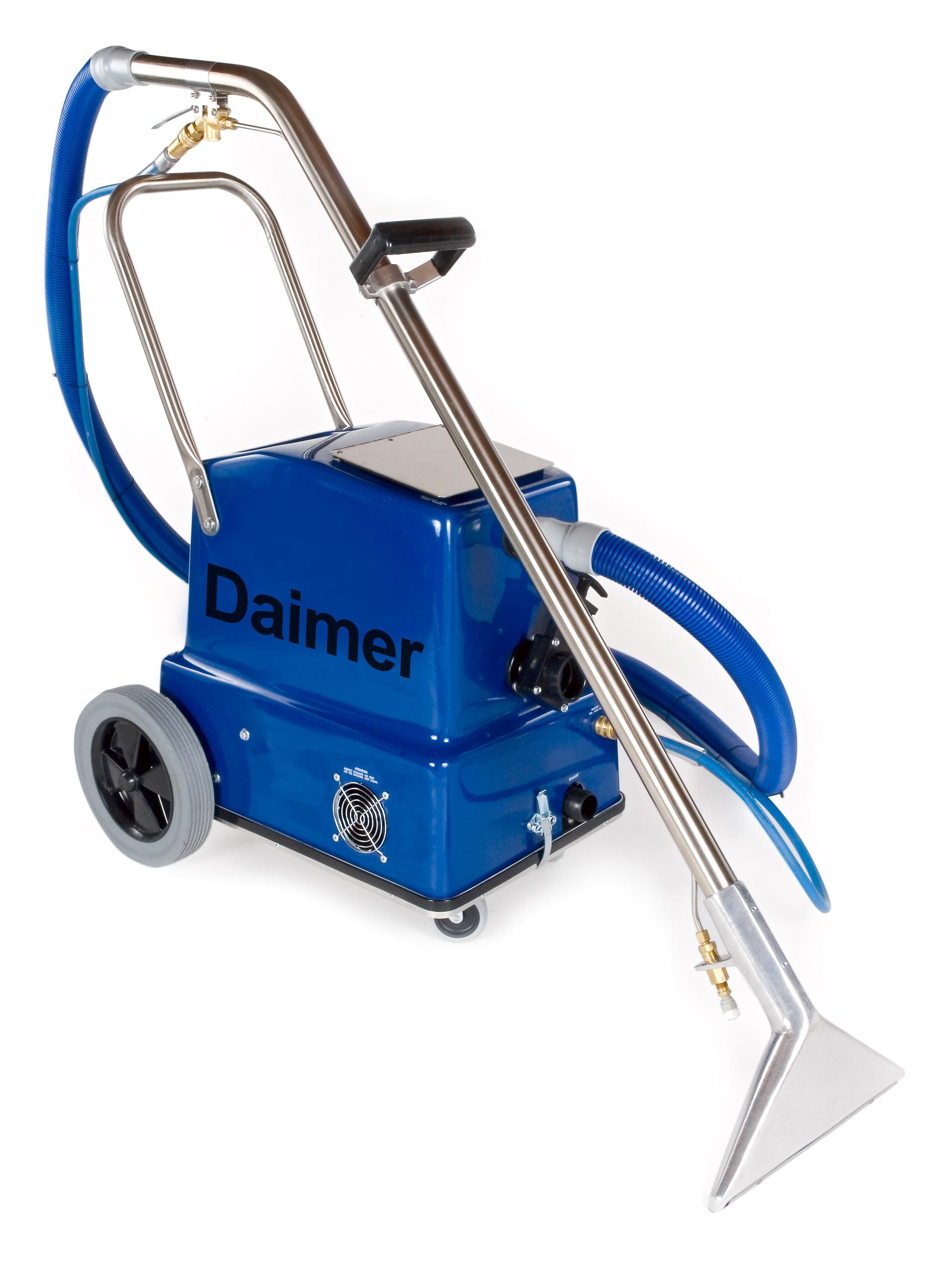 Home Carpet Cleaning Home Carpet Cleaning Machines