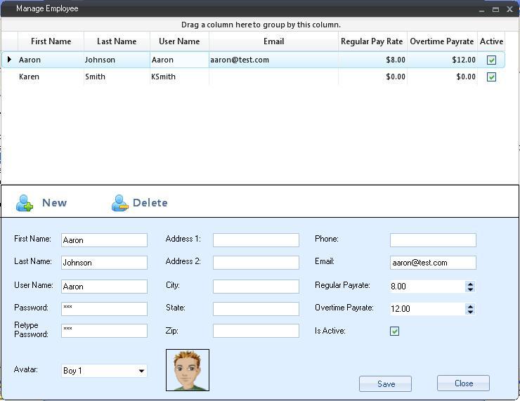 attendance tracker online - Tikirreitschule-pegasus - attendance tracking system in excel