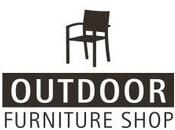 Outdoor Furniture Logo