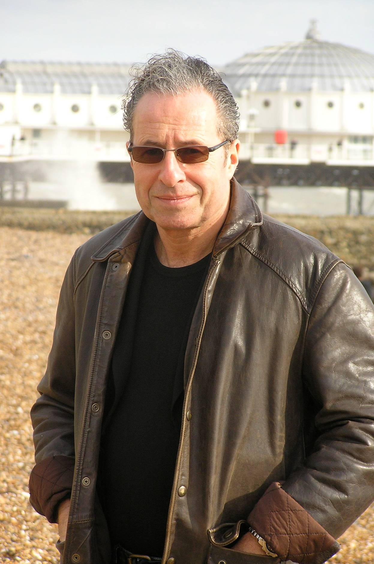 Best Modern Uk Crime Writers Dead Like You By Murder Mystery Author Peter James