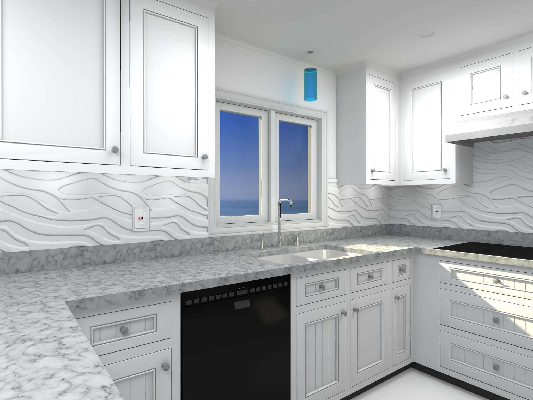 commercial kitchen hoods installation operation unpack commercial kitchen simple materials subway tile backsplash