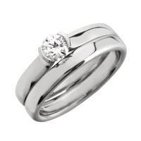 Diamonds and Rings the Online Jeweller Launches a New ...
