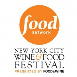 One Optimum Rewards Member Will Savor World Renowned Cuisine at Four-Day Food Network New York ...