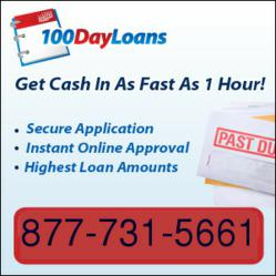 Payday Loans Online Are Easier Than Ever Now, Announces Consumer Reporter – Those Interested Can ...